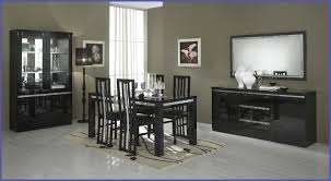 chaise conforama salle a manger frais table de salle a manger conforama stock de salle a manger