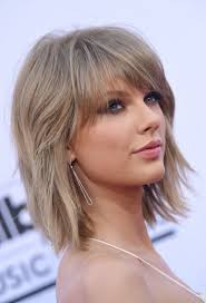 hairstyles for thick hair 2015 10 medium length haircuts for thick hair hairstyles update