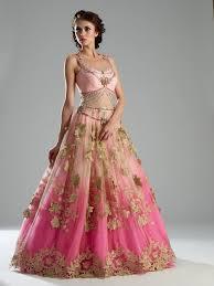 Wedding Dress Sub Indonesia 42 Best Sagan Dress Ideas Images On Pinterest Indian