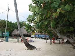 little corn island hotels nicatips com
