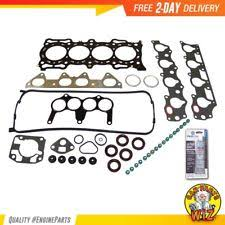 1997 honda accord gasket cylinder valve cover gaskets for 1997 honda accord ebay