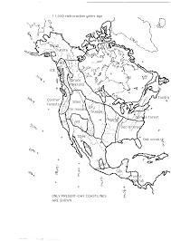 map of america 20000 years ago northam3 gif