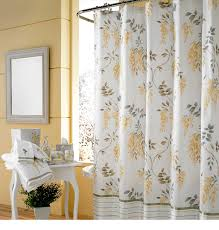 Bed Bath And Beyond Stamford Extra Long Shower Curtain Extra Long Shower Curtain Hooks Kh