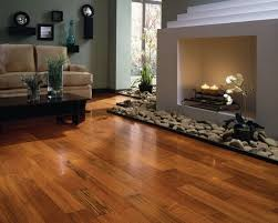engineered hardwood flooring home depot