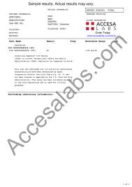 loan processor cover letter 8 hospital scheduler sample resume