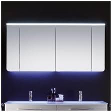 aldi badezimmer spiegelschrank hausdekoration und innenarchitektur ideen ehrfürchtiges