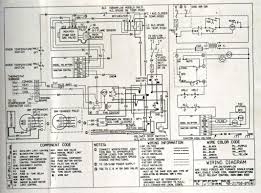 cepl130438 01 bryant gas furnace wiring diagram best wiring