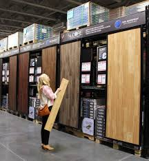 store tour floor u0026 decor emily henderson