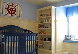 Designer Rooms Designer Baby Products And Boys Room Ideas With Light Brown Rooms