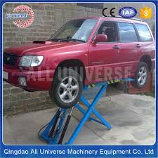 car lift for car wash car lift for car wash suppliers and