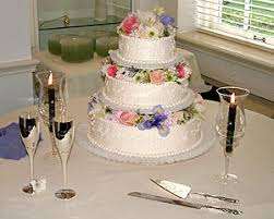 wedding cakes and prices enchanting wedding cakes vancouver wa