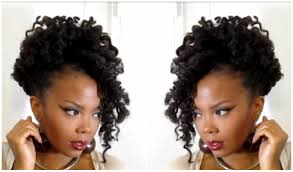 bob marley hair crochet braids how to wear your marley crochet braids in a natural looking