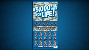 Lottery Instant Wins - placing grand prize tickets in instant games is an elaborate