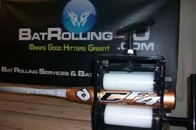 bat rolling 021210 cf4apara bat rolling flickr