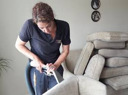 upholstery cleaning hul tel hull 797758 garden hull s only