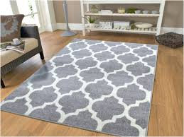 Ikea Area Rugs Bedroom Shag Rugs Ikea Stirring Rug Area Rug Ikea Area Rugs Ikea