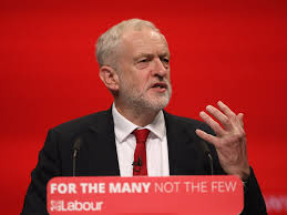Young Doctors Buck The Trend Full Text Of Jeremy Corbyn U0027s Labour Conference Speech Business