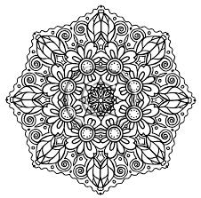 printable 61 mandala coloring pages 8887 mandalas coloring pages