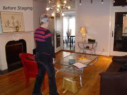 fresh furniture consignment winston salem nc style home design