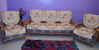 Online Shopping Sofa Covers Sofa Covers On Flipkart Perplexcitysentinel Com