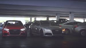 audi r8 ads audi pulls a u201cjingle all the way u201d ad and it u0027s awesome