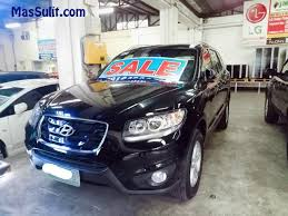 2010 hyundai santa fe price massulit com 2010 hyundai santa fe negotiable price