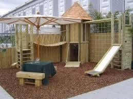 Kids Backyard Store Best 25 Outdoor Forts Ideas On Pinterest Outdoor Play