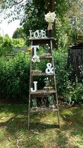 Rustic Backyard Party Ideas Best 25 Rustic Engagement Parties Ideas On Pinterest Beer