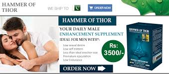 penis enlargement pills in pakistan 03214846250