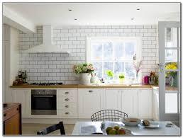 Best Kitchen Floor Cleaner by Clr Bath And Kitchen Cleaner At Walmart Kitchen Set Home