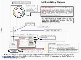 20059 hopkins wiring diagram 20059 wiring diagrams