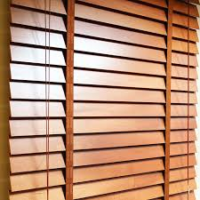 Roman Shade Ikea - alluring bamboo roman shades ikea and wooden blinds ikea scalisi