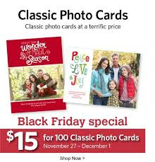 christmas card deals photo christmas card deals merry christmas happy new year 2018