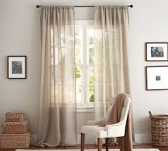 Wool Drapes Lovely Curtains And Drapes That You Will Love