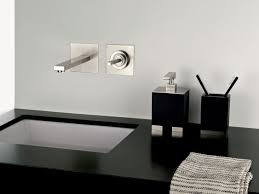 Engaging Modern Faucets For Bathroom Sinks Bathroom Faucets Modern Bathroom Sink Units Plus Bathroom Sink