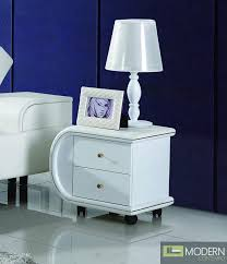 103 best beds u0026 bedroom furniture images on pinterest bed