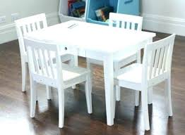 childrens table and chairs target little kids table kid table and chairs kid table and chairs kids
