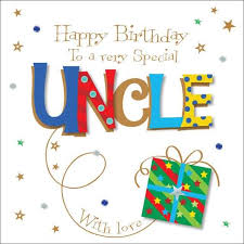 birthday wishes for uncle funny birthday messages happy