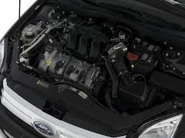 2009 ford fusion reviews and rating motor trend