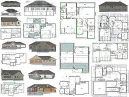 free building plans unique house plans above ground unique house plans 4 leonardand co