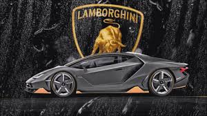 lego lamborghini centenario lamborghini centenario non commercial advertisement design