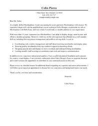 sujet de dissertation sur le bourgeois gentilhomme custom college
