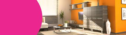 interior design course from home interior design course in bangalore vitlt