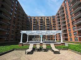 Urban Kitchen Hoboken Bluebird Furnished Apartments In The Heart Of Hoboken Hoboken