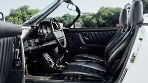 porsche 911 png dealer inventory 1989 porsche 911 speedster 8 000 miles rennlist