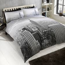 Next King Size Duvet Covers Modern Duvet Set Bedroom Unique Duvet Covers For Your Comfy