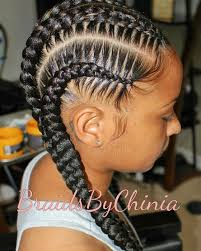 how many packs of hair do you did for box braids schedule appointment with braids by chinia