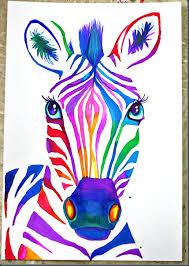 smart class zebra u0027s tigers giraffes