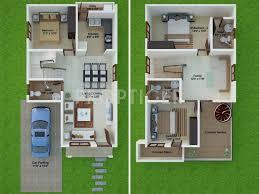 100 30x50 house floor plans bougainvillea villas by infrany