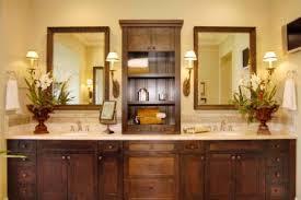 21 craftsman style homes bathrooms interior craftsman style